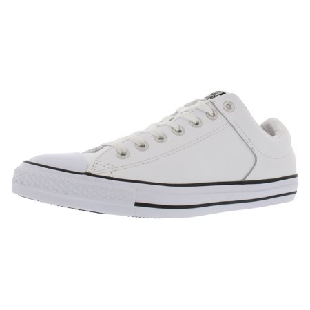 2482b115fc78 Converse Chuck Taylor As High Street Le Shoes Size - Walmart.com