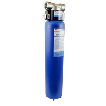 3M Aqua-Pure Whole House Water Filtration Systems- AP900 Series, Model AP903, (Aqua Pure Water Filtration)
