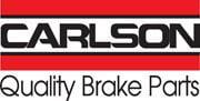 Carlson Quality Brake Parts H7020 Rear Drum Hardware Kit Brake System