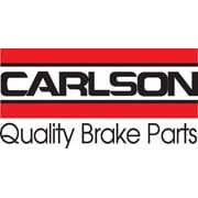 Disc Brake Hardware Kit Front Carlson 13284