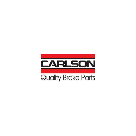 Carlson Quality Brake Parts H5683 Disc Brake Hardware -