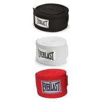 Boxing Hand Wraps - Walmart com