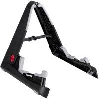 Talent FGSM Mini Folding A-Frame Guitar Stand