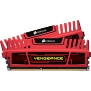 Corsair Vengeance 16GB Dual Channel DDR3 Memory Kit