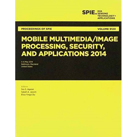 Mobile Multimedia Image Processing Secu