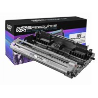 Speedy Inks - Compatible Brother DR360 DR-360 Laser Drum Unit for use in DCP-7030, DCP-7040, DCP-7045N, HL-2140, HL-2150N, HL-2170W, MFC-7320, MFC-7340, MFC-7345DN, MFC-7345N, MFC-7440N, MFC-7840W