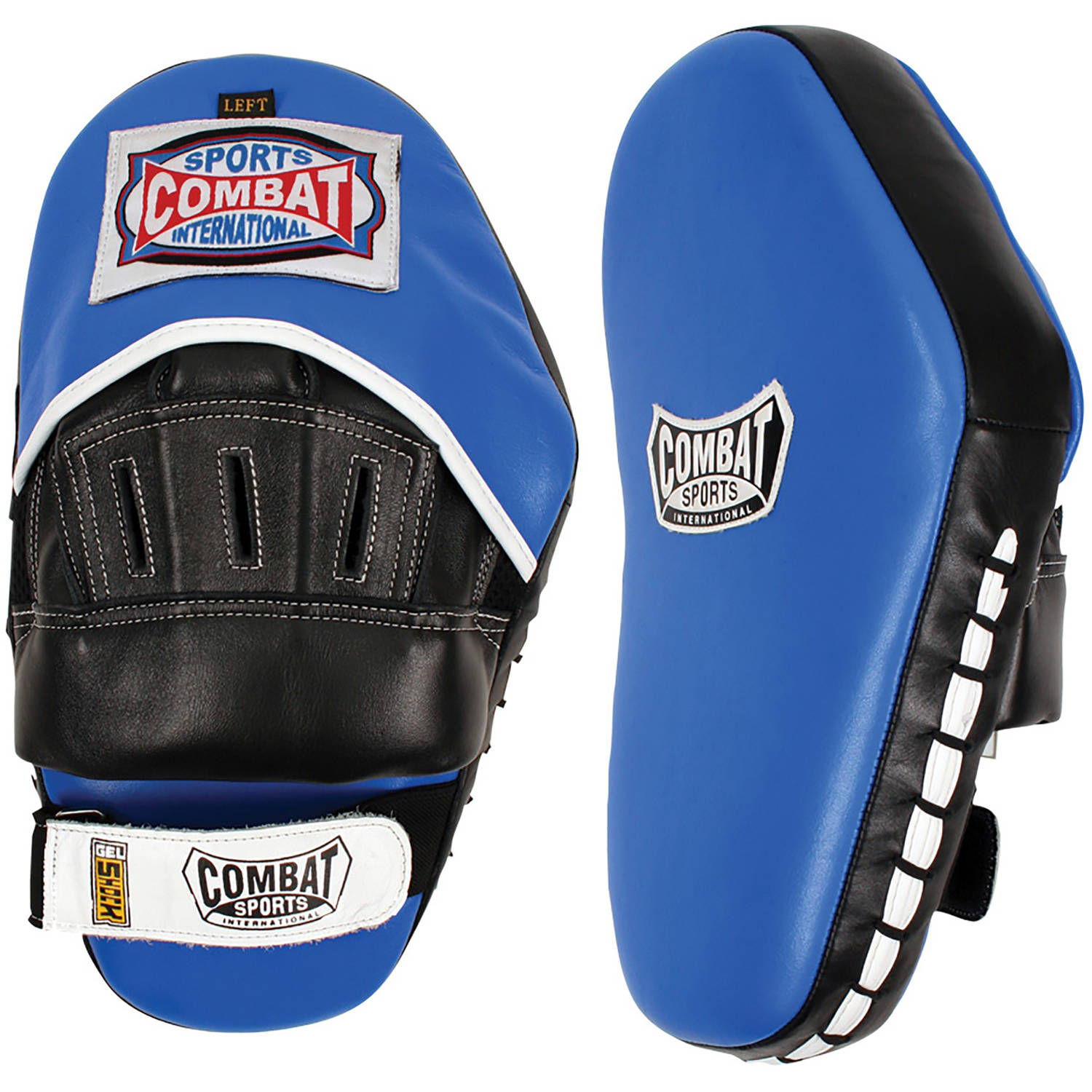 Combat Sports MMA Punch Mitts by Combat Sports