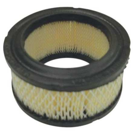 Filter Element INGERSOLL RAND (Ingersoll Rand Replacement Filter)