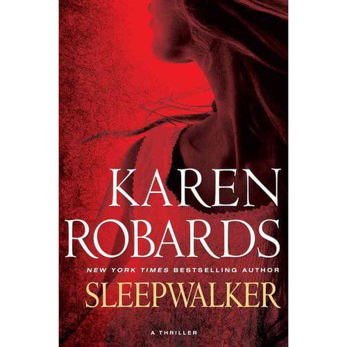 Sleepwalker