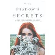 The Shadow's Secrets