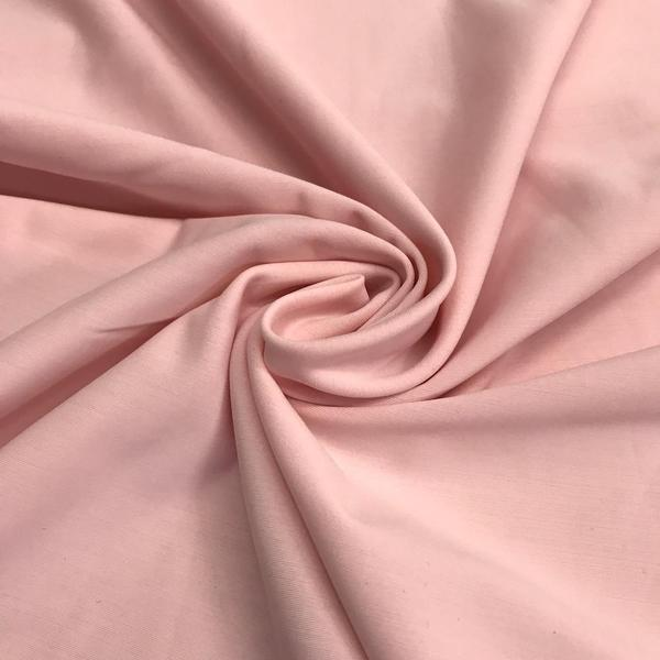 """Lycra Matte Milliskin Nylon Spandex Fabric 4 Way Stretch 58"""" wide Sold By The Yard Many Colors (White)"""