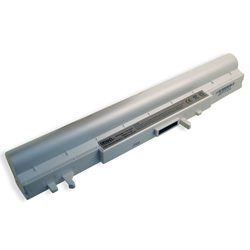 Replacement for ASUS W3000 replacement battery (W3000 Lcd)