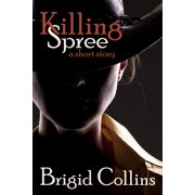 Killing Spree - eBook