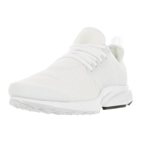 Nike Women's Air Presto Running - Back To The Future Nike Shoes