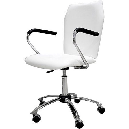techni mobili ergo swivel student chair multiple colors