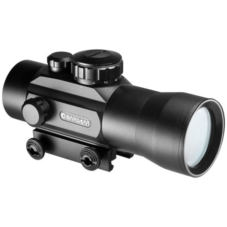 2x30mm Red Dot Scope thumbnail