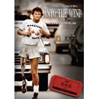 Espn 30 for 30: Into the Wind (DVD)