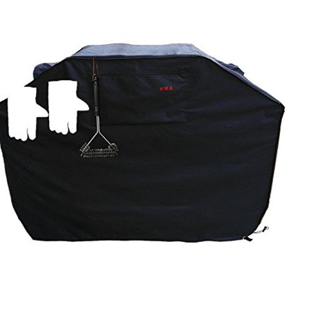 Grill Cover - garden home Up to 68
