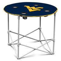 West Virginia Mountaineers Round Table