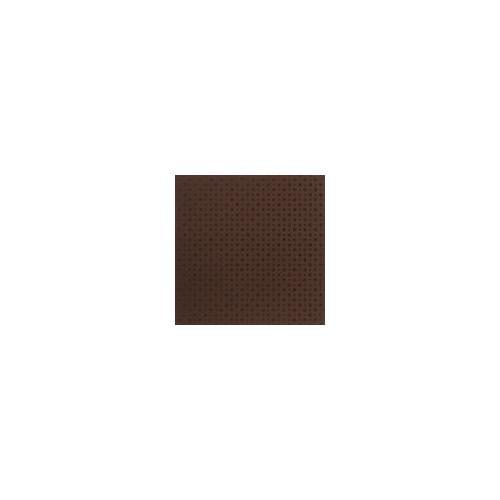 "American Crafts Patterned Glitter Cardstock 12""X12""-Multi-Sized Dot/Rocky Road"