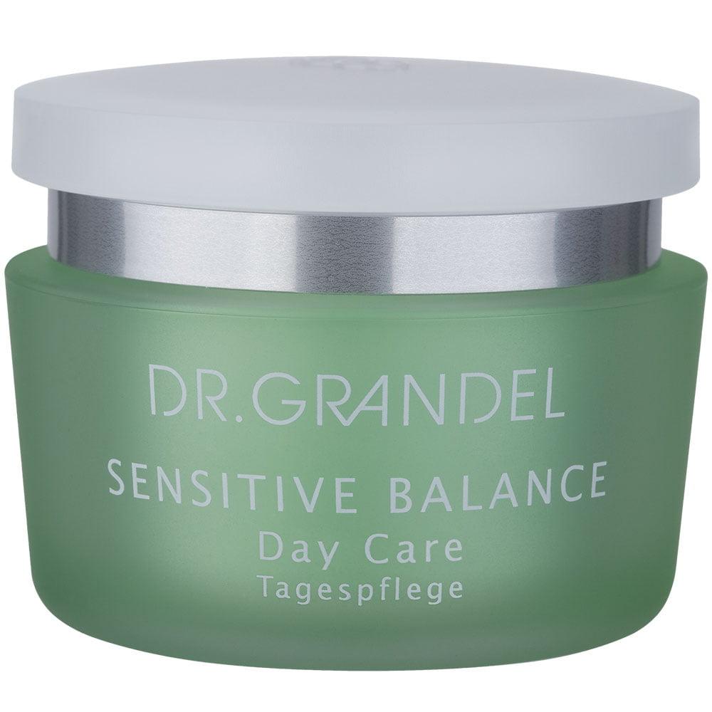 Dr. Grandel Sensitive Balance Day Care 1.75