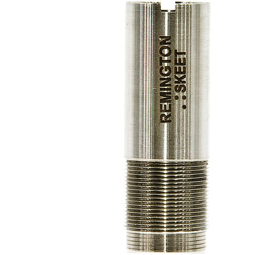 Remington 19621 20GA Skeet Choke Tube
