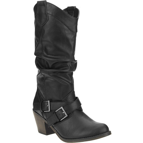 LEI Women's Deena Boots