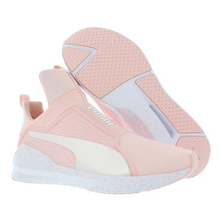 69441205c59c PUMA - Puma Fierce Bleached Training Women s Shoes - Walmart.com