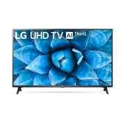 "LG 55"" Class 4K UHD 2160P Smart TV 55UN7300PUF 2020 Model"