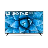 "LG 55"" Class 4K UHD 2160P Smart TV 55UN7300PUF 2020 Model"