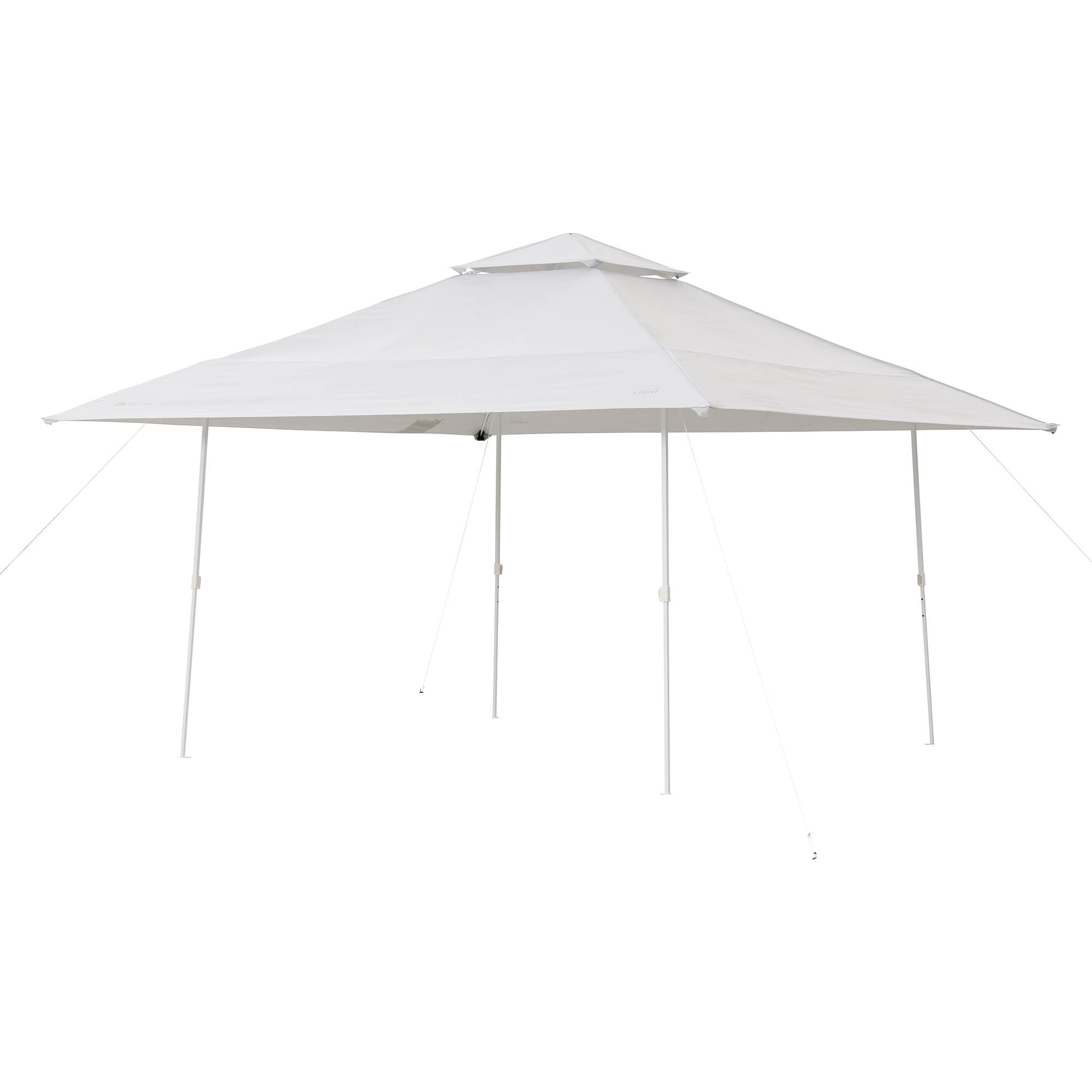 Ozark Trail 14u0027 x 14u0027 Instant Canopy With Led Lighting System  sc 1 st  Walmart : ozark tent parts - memphite.com