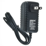 ABLEGRID AC / DC Adapter For V-TAC VT-23030 VTAC Power Supply Cord Cable PS Charger Input: 100 - 240 VAC 50/60Hz Worldwide Voltage Use Mains PSU