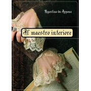 Il Maestro interiore - eBook