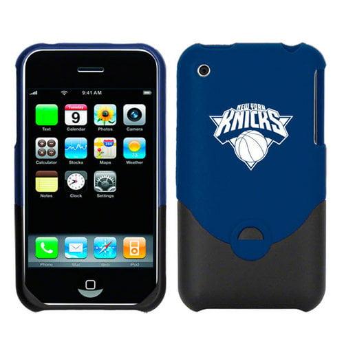 NBA - New York Knicks iPhone 3G Duo Case