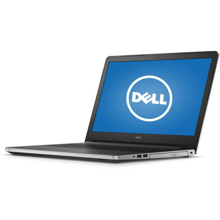 Dell Theoretical Gray 15.6