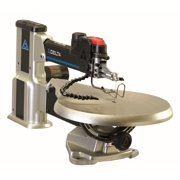 Best Scroll Saws - Delta-40-694 1.3 amp 20-in Variable Speed Scroll Saw Review
