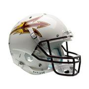 Schutt Sports SCH-7150-045-2 Arizona State Sun Devils NCAA Replica Air XP Full Size Helmet - Alternate White 2