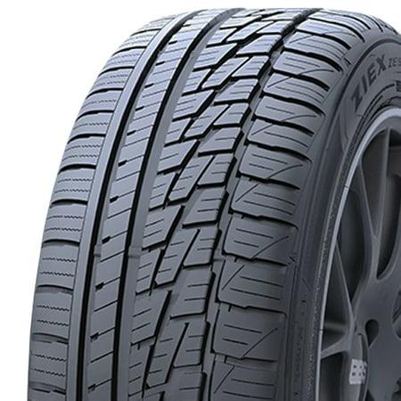 Mfd 100v Radial - 225/60-18 FALKEN ZIEX ZE950 A/S 100V BSW Tires
