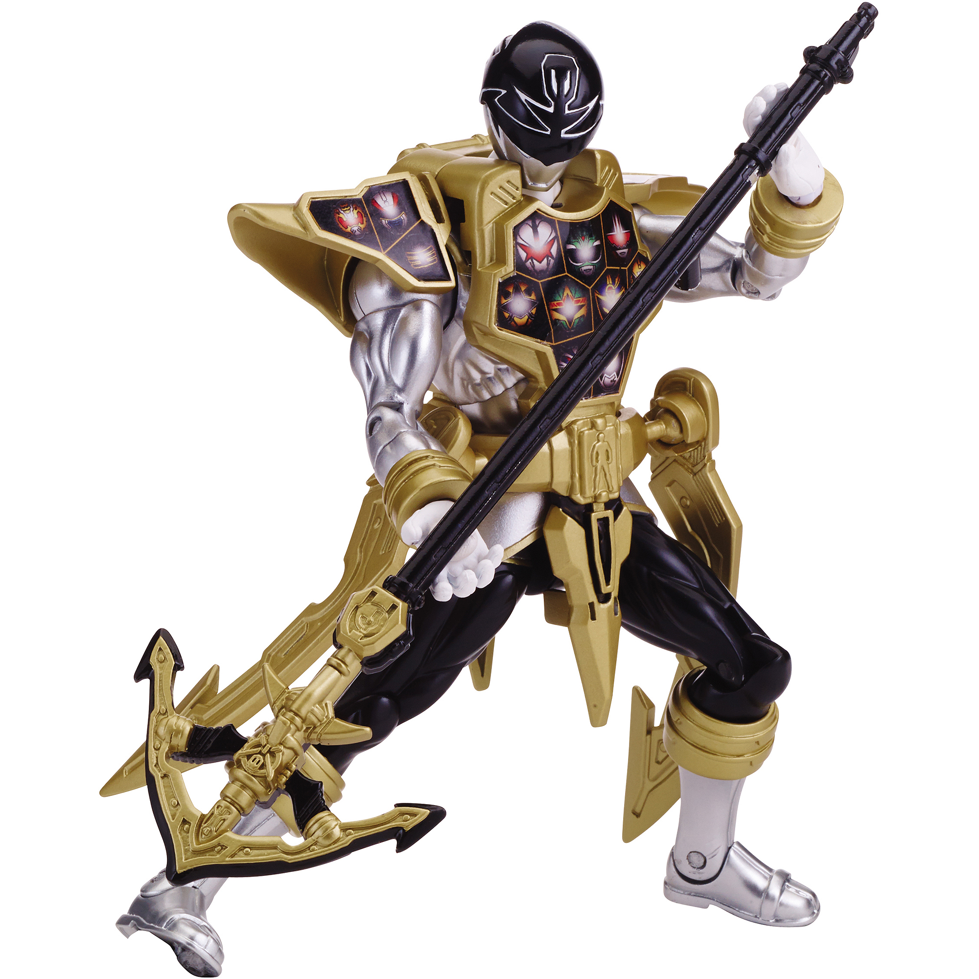 power rangers super megaforce armored super mega ranger 6 5 in red walmart com walmart com power rangers super megaforce armored super mega ranger 6 5 in red