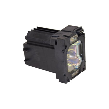 Replacement For Sanyo Plc Xp1000cl  Lamp And Housing