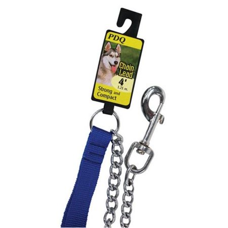 Orrville 12540 4 ft. x 0.75 in. Heavyweight Chain Lead - image 1 of 1