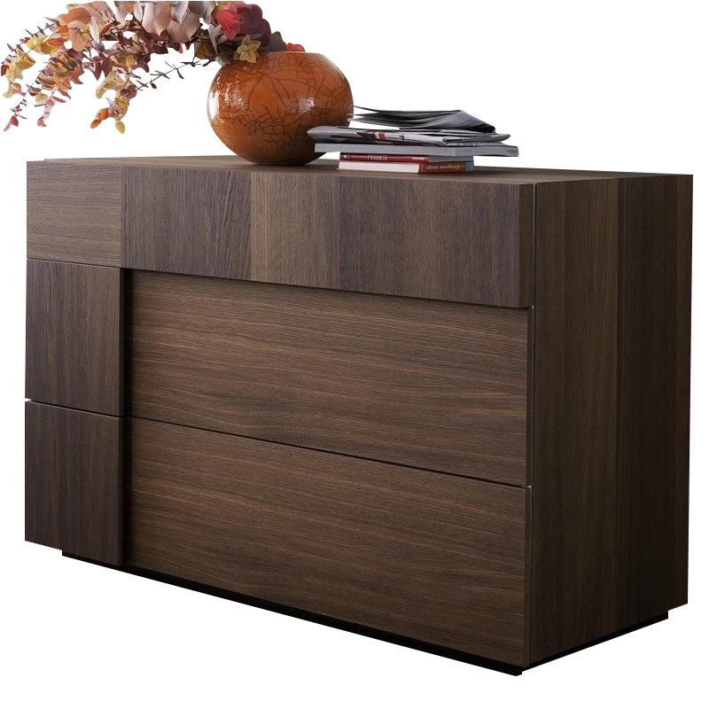 Rossetto Air Dresser in Warm Oak by Rossetto