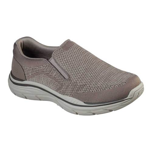Men's Skechers Relaxed Fit Expected 2.0