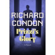 Prizzi's Glory - eBook