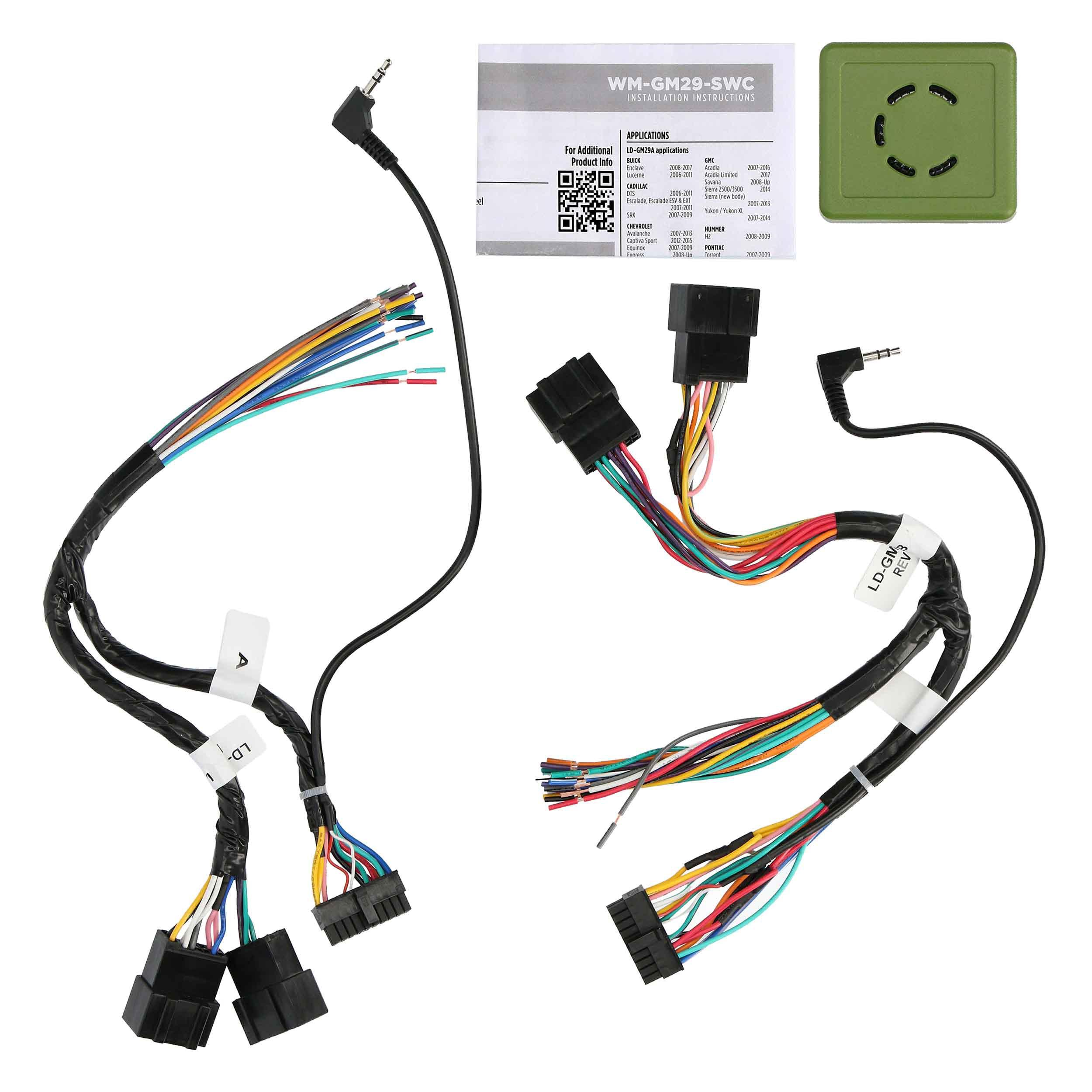 saturn aura wiring schematic 2009 saturn wiring diagram e3 wiring diagram  2009 saturn wiring diagram e3 wiring