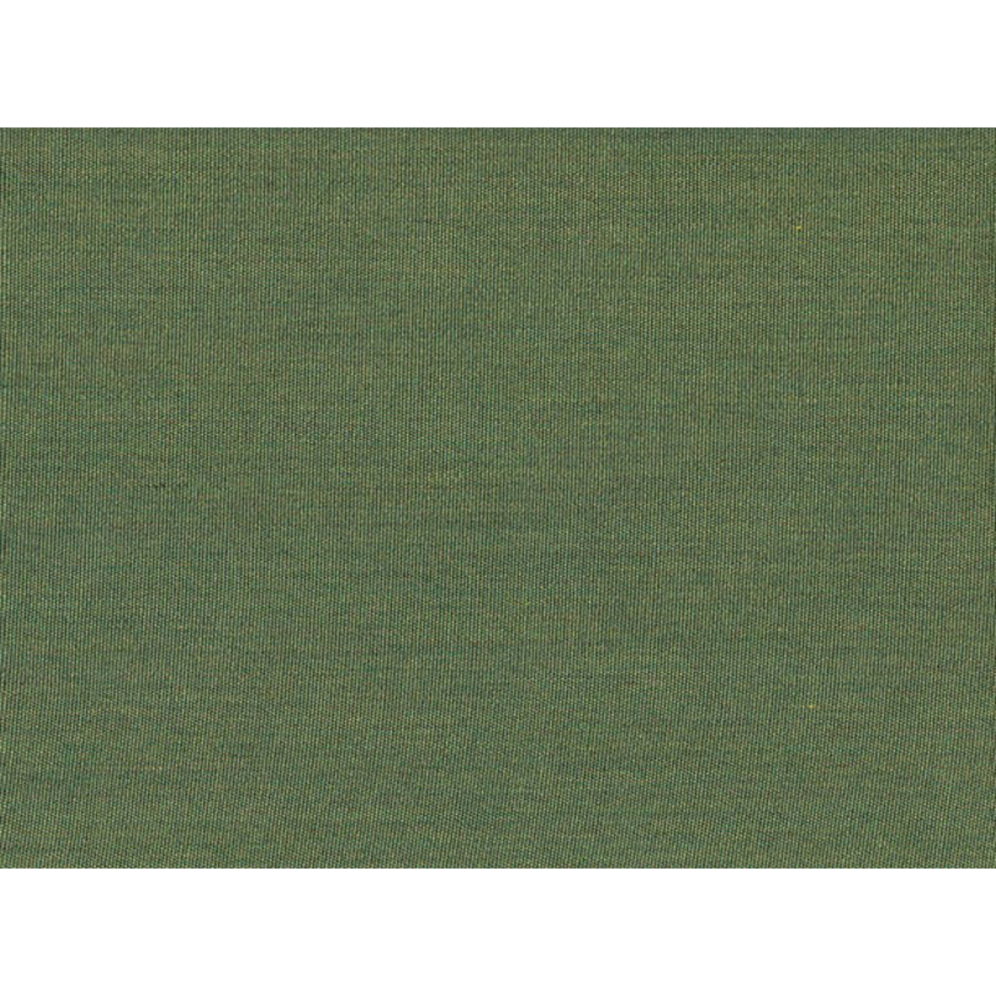 Jordan Manufacturing Outdoor Fabric by the Yard, Fern