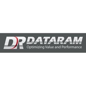 16GB ECC DR X4 REG DDR3