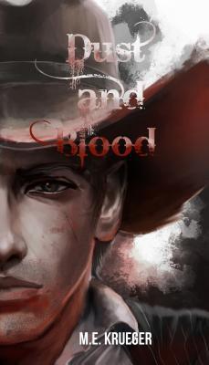 First Blood Ebook