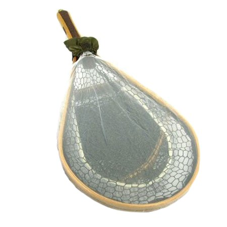 Quick Seine   Standard For Fly Fishing Net