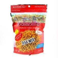 Indianlife Indian Life Dal Mix, 7 Ounce by Indianlife
